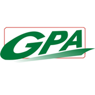 GPA SERVICES SRL